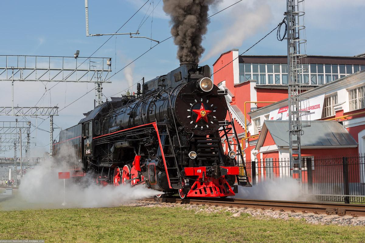 steam-parad-20.jpg