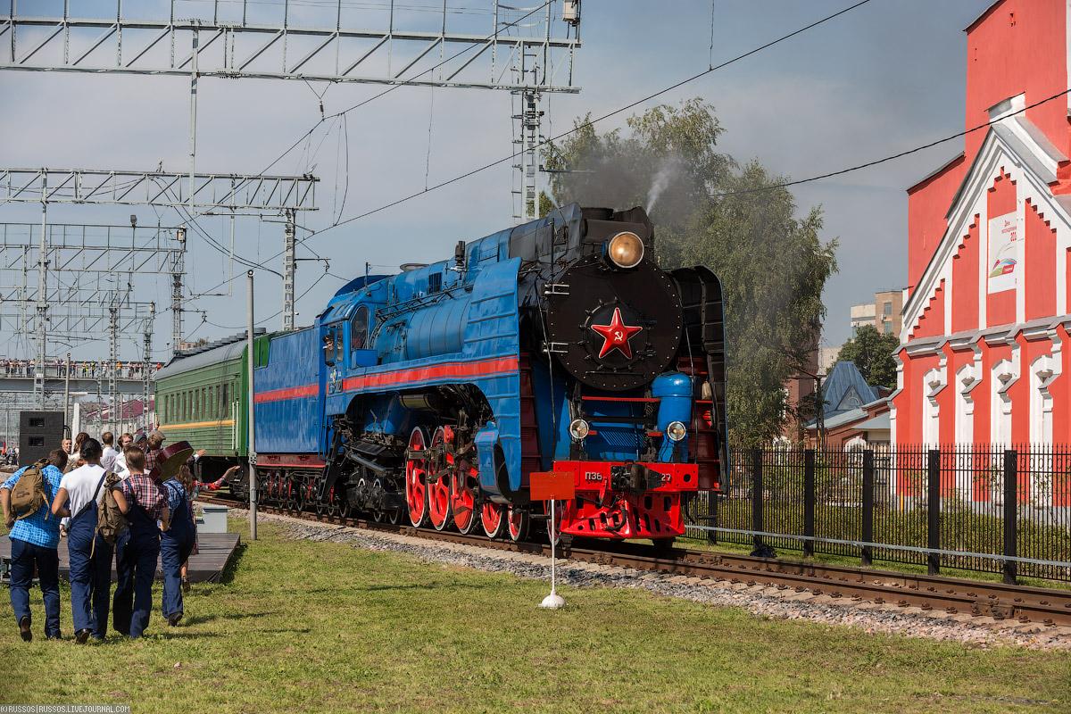 steam-parad-22.jpg
