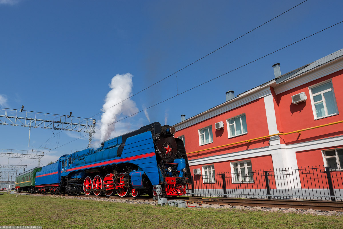 steam-parad-23.jpg