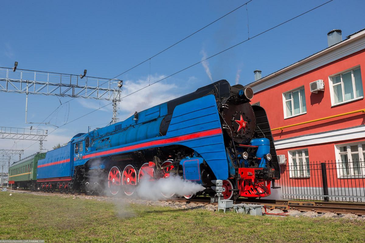 steam-parad-24.jpg
