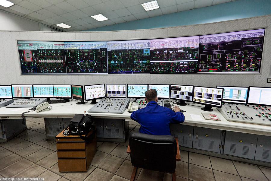 Как взломать и как защитить автоматизированную систему управления технологическими процессами (АСУ ТП)?