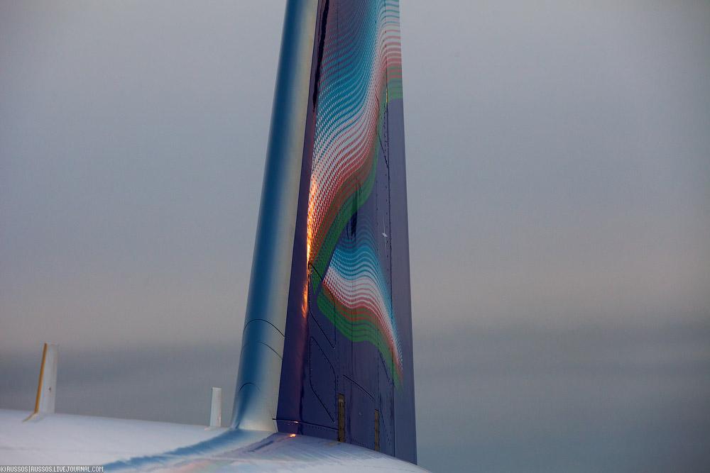 ssj-yakutsk-02.jpg