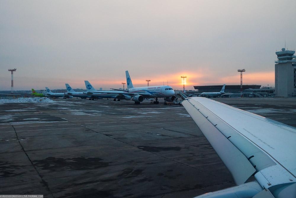ssj-yakutsk-10.jpg