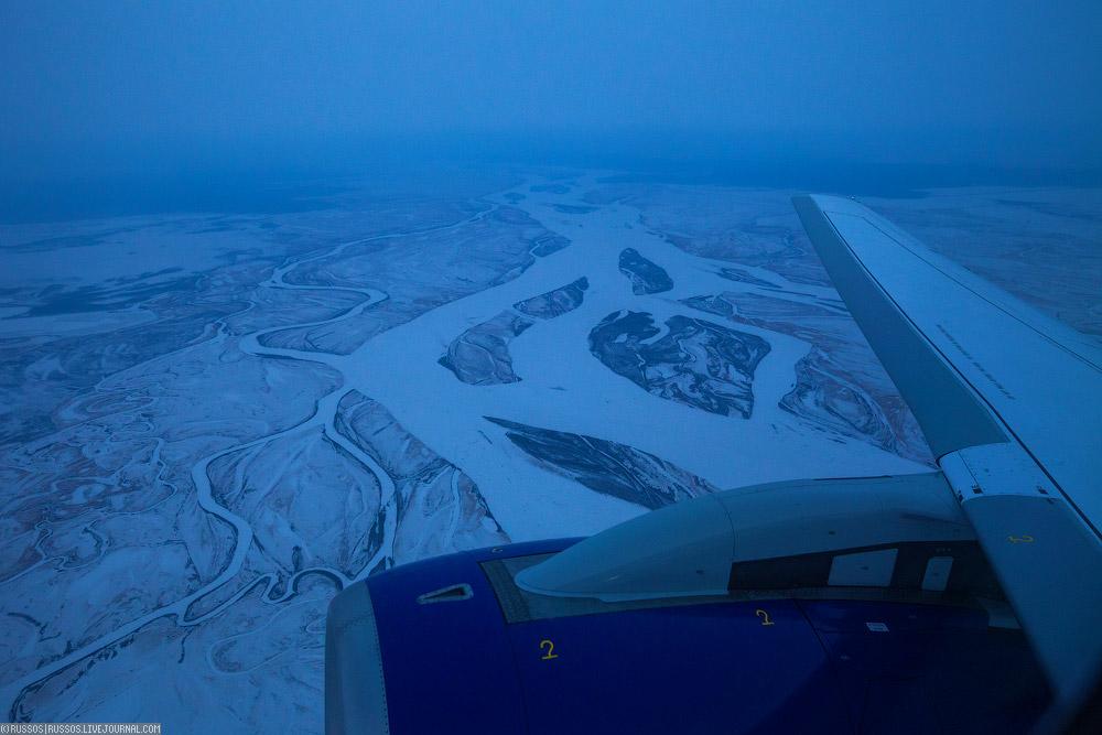 ssj-yakutsk-11.jpg