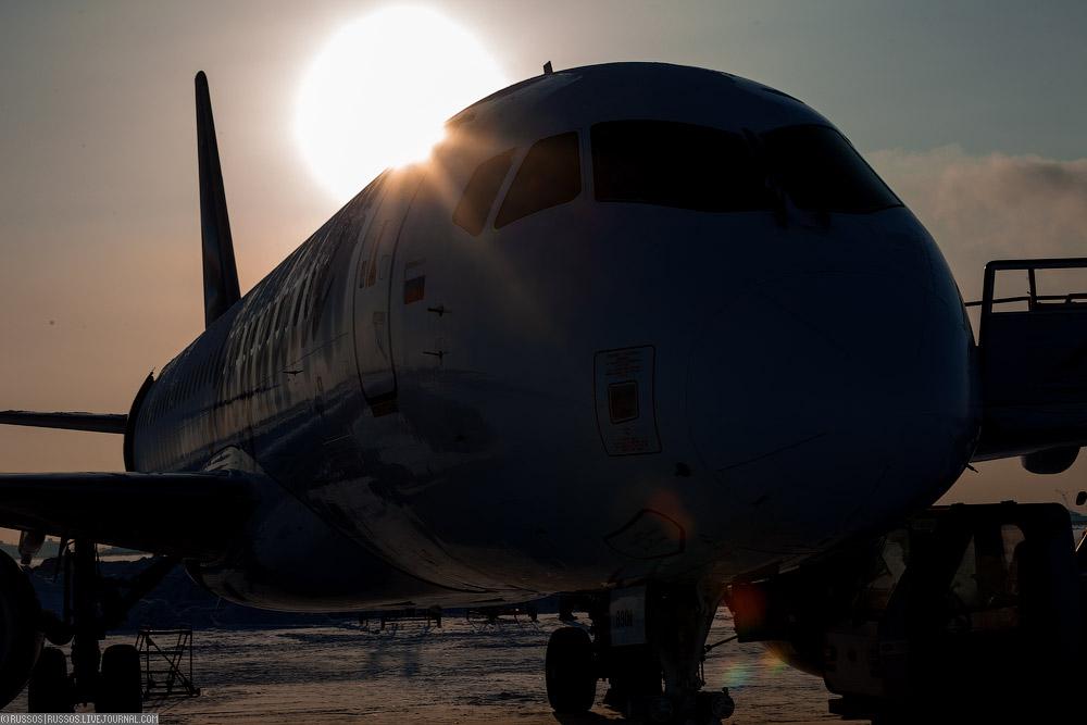 ssj-yakutsk-30.jpg