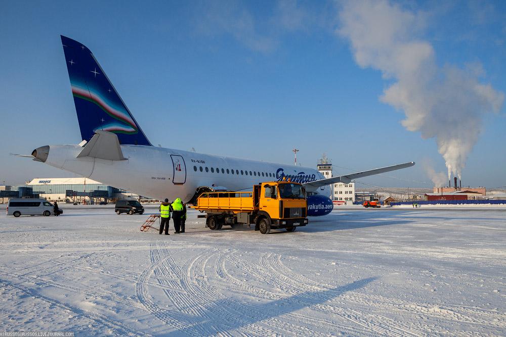ssj-yakutsk-31.jpg