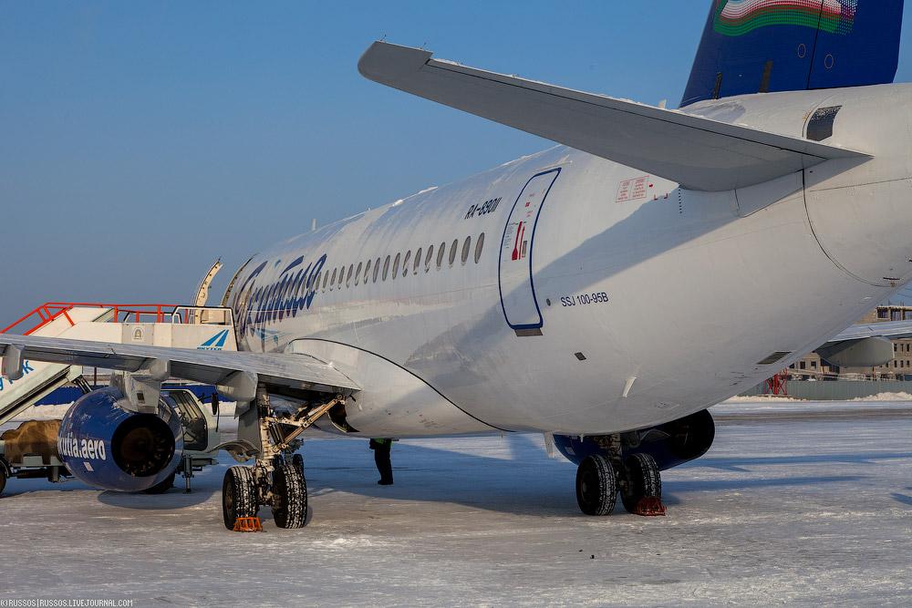 ssj-yakutsk-32.jpg