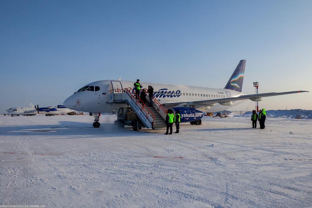 ssj-yakutsk-33.jpg