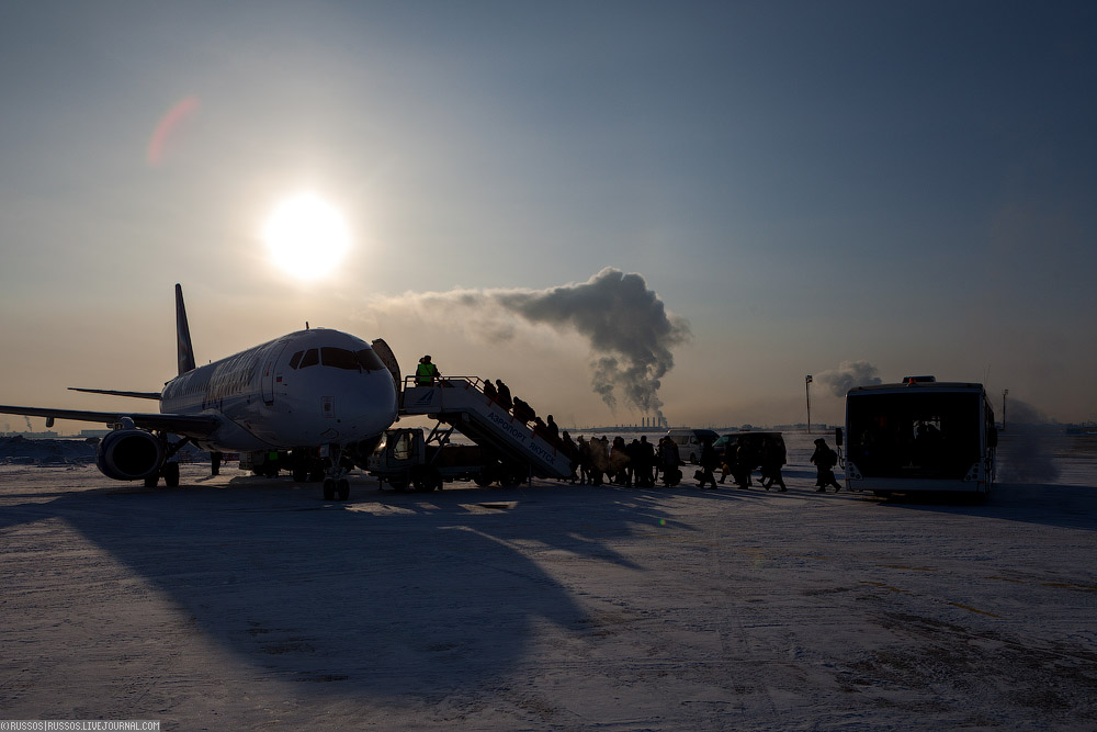 ssj-yakutsk-34.jpg