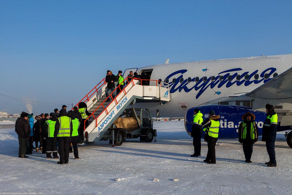 ssj-yakutsk-35.jpg