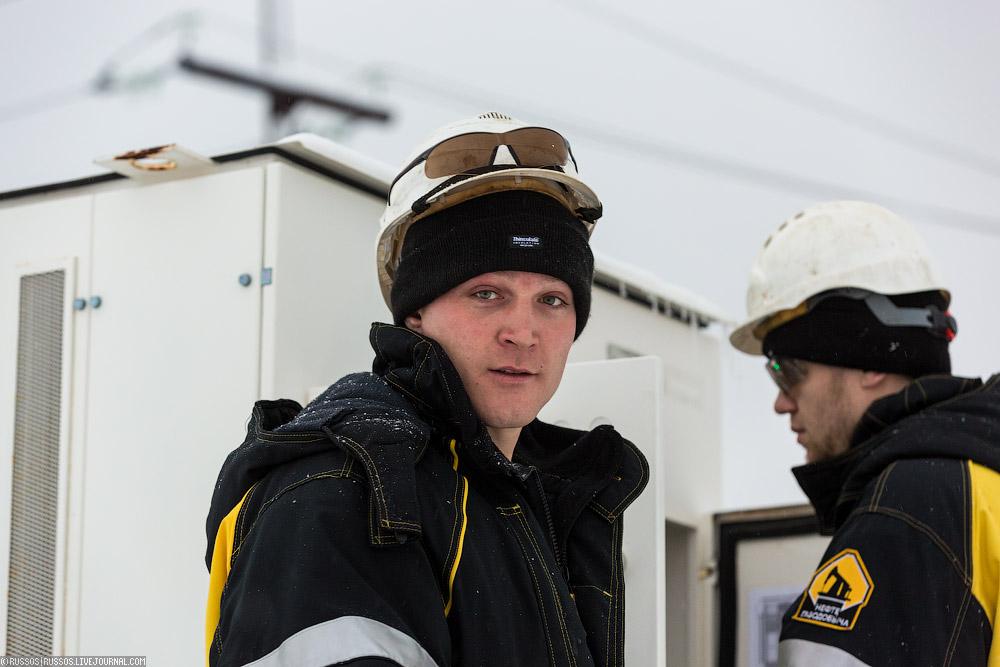 Погода спасск-дальний приморский край точная погода 7 дней