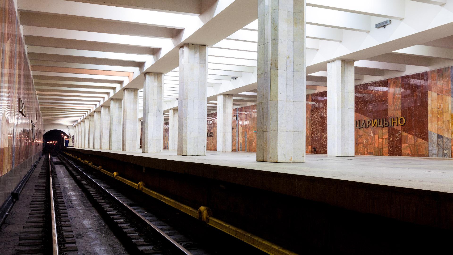 схема метро москвы 1920x1080