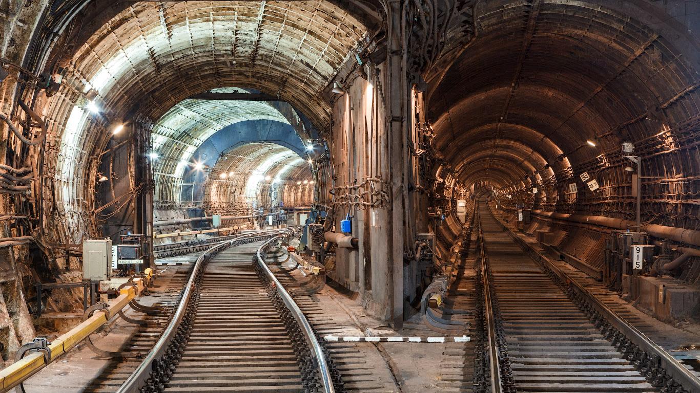 Простутка рита метро отрадное 4 фотография