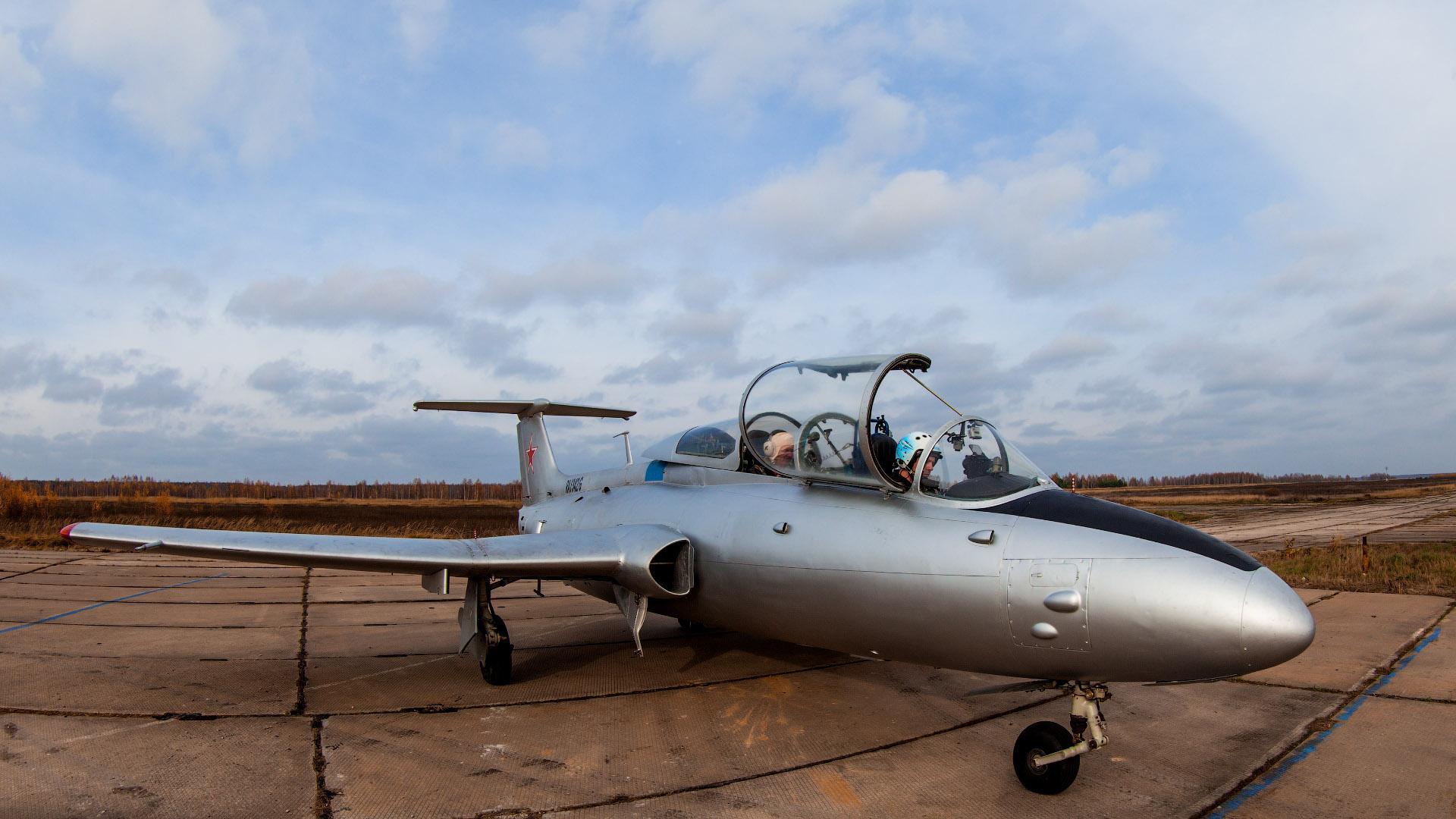 Обои pc-7, тренировочный, Самолёт. Авиация foto 12