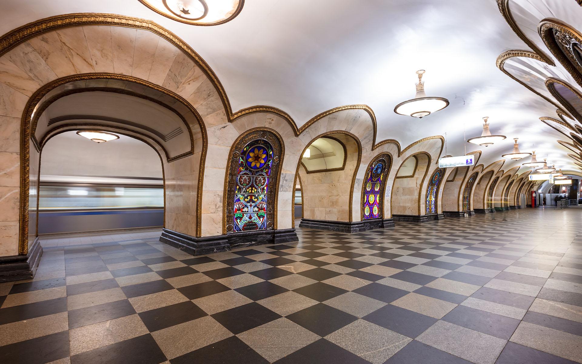 Праститутке в метро беларуская 23 фотография