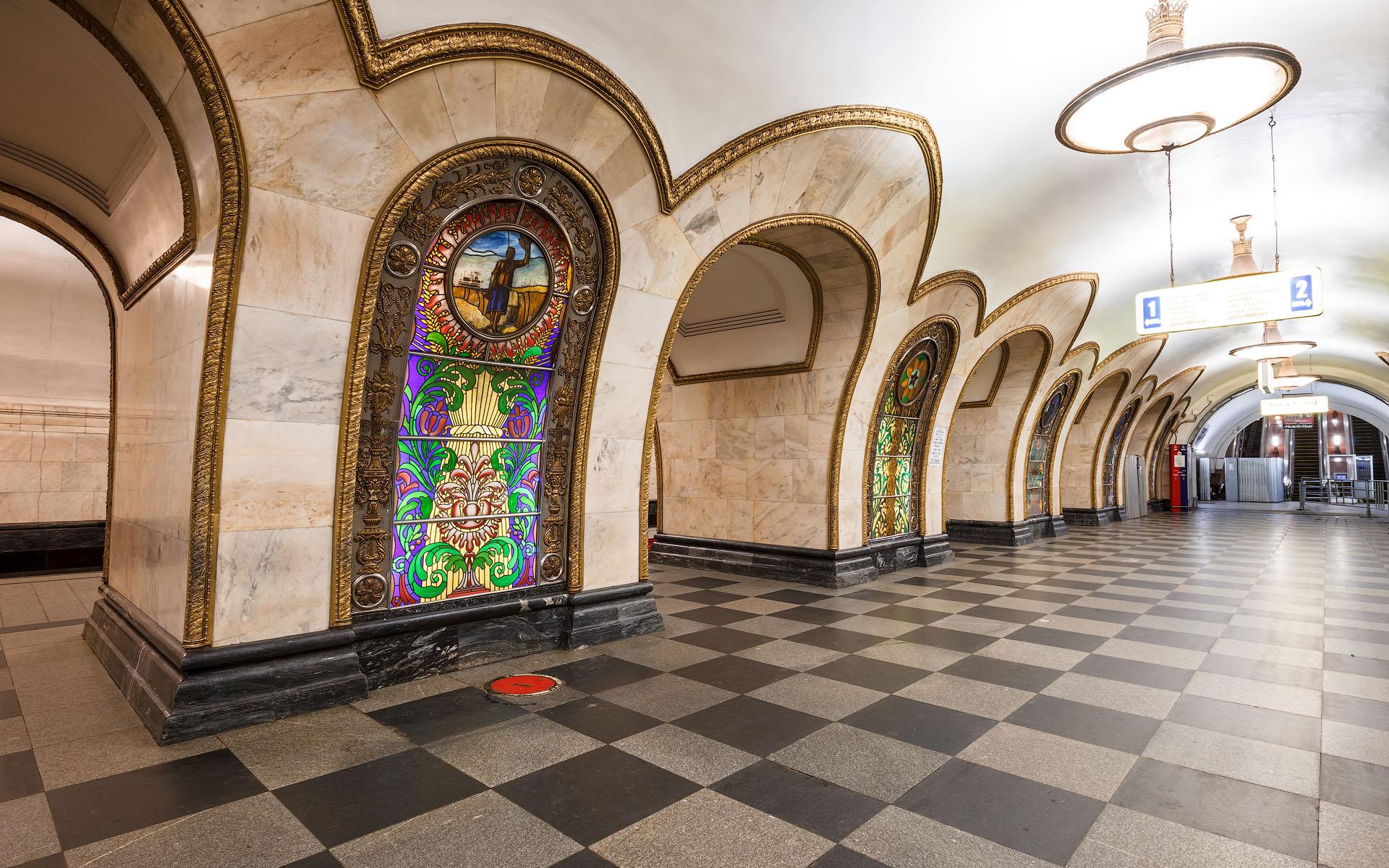 Шлюхи на метро фрунзенская 12 фотография