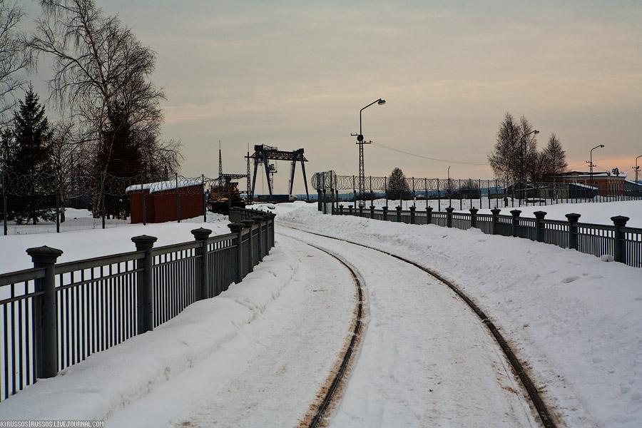 (c) Russos, 2010