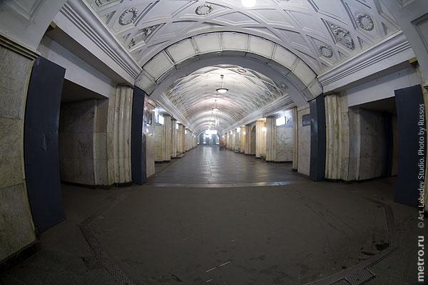 (c) 2008 Russos