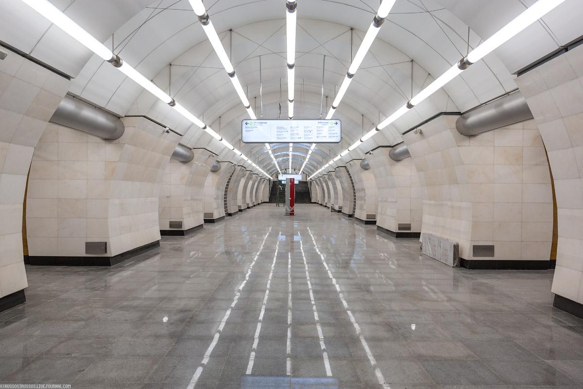 Открытки распечатать, метро окружная картинки