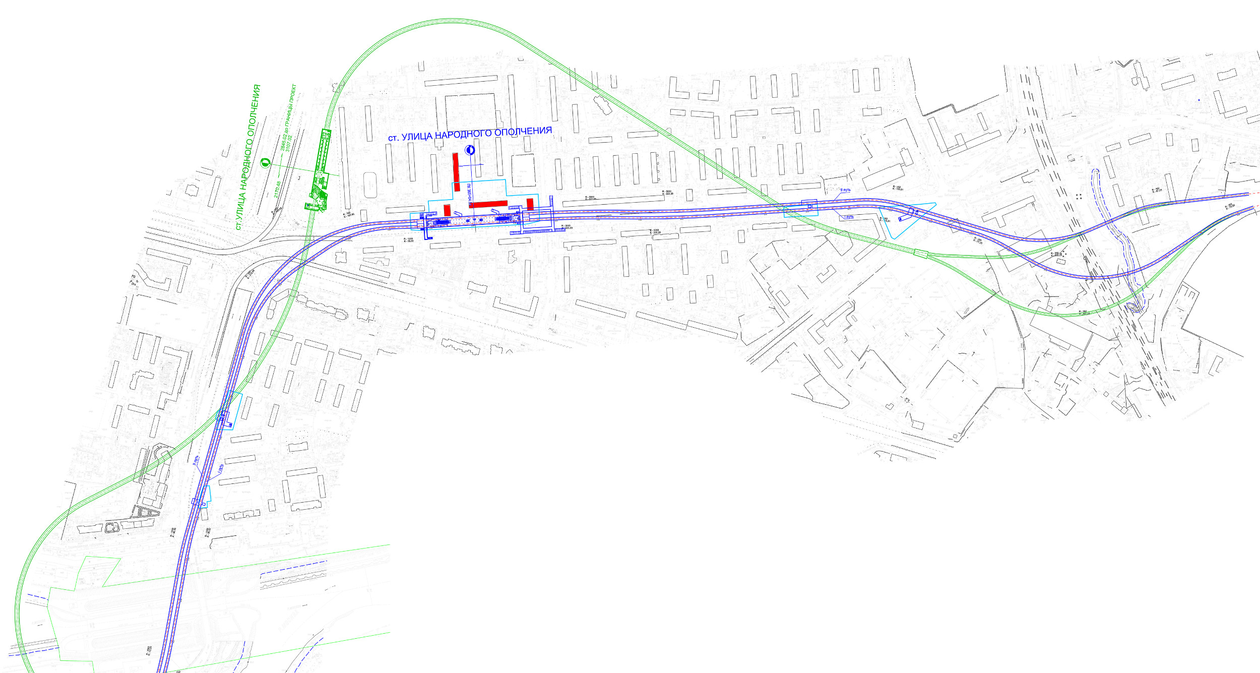 карта москвы с улицами и станциями метро смотреть совкомбанк кредит под 0 процентов условия отзывы