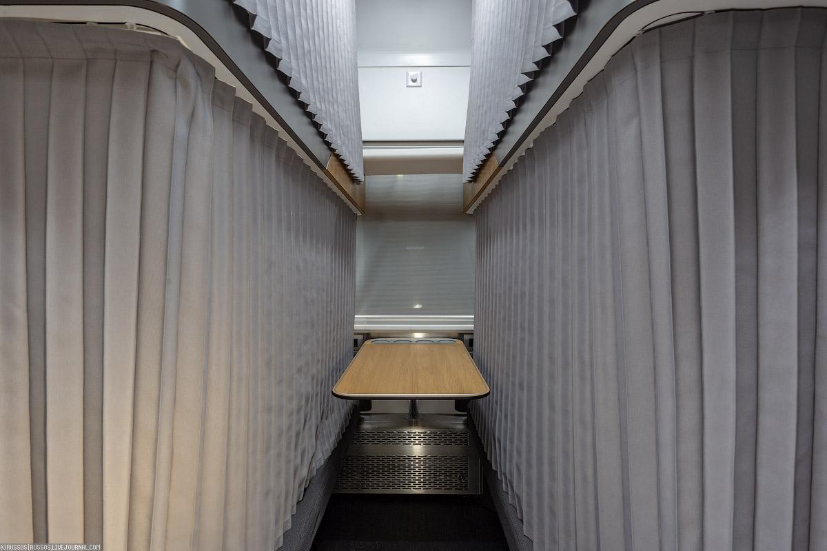Новый плацкарт уже с пассажирами! вагон, вагона, новый, нового, место, целом, пассажиров, вагоне, полку, полки, чтобы, очень, будут, места, плацкартного, проводника, можно, проекта, плацкарта, например