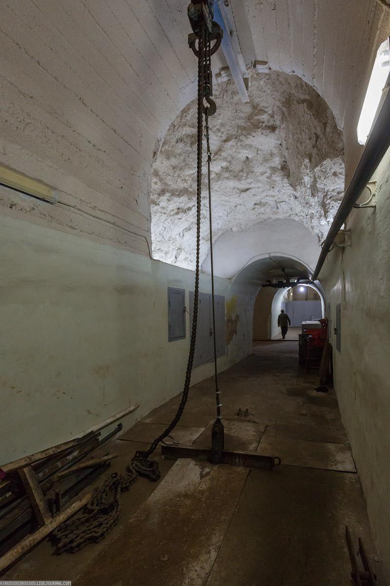 "Khrami HPP-2 in Georgia Khrami, station, tunnel, part, Station, is, camera, Chotiani, regulation, daily, click-through, production, is, flooded, maximum, ""Inter, Portal, Karabuli, current, operation"