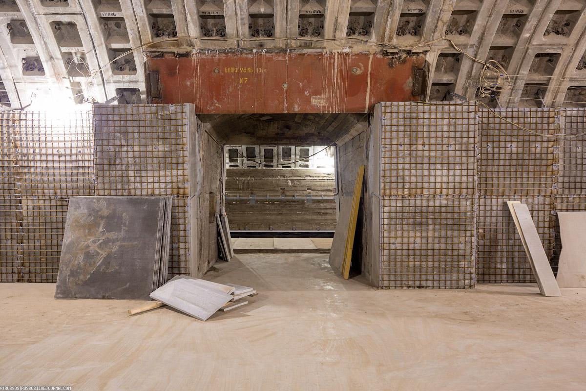ноги короче станция метро проспект славы фото строительства отбросить сторону