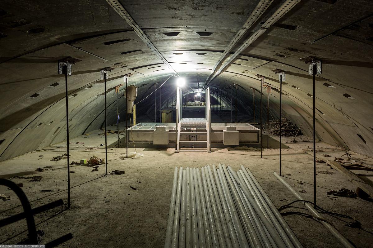 станция метро проспект славы фото строительства девочке