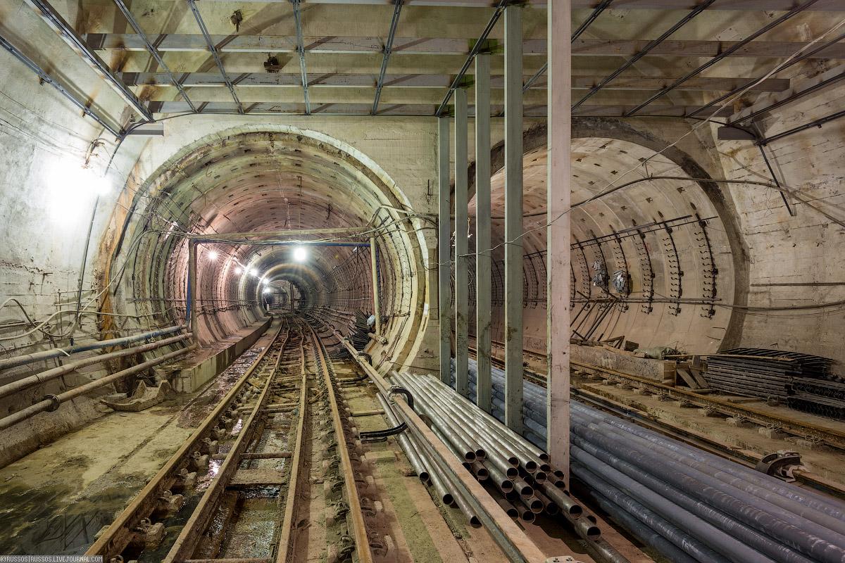 легенде, храме станция метро проспект славы фото строительства самка наумана спины