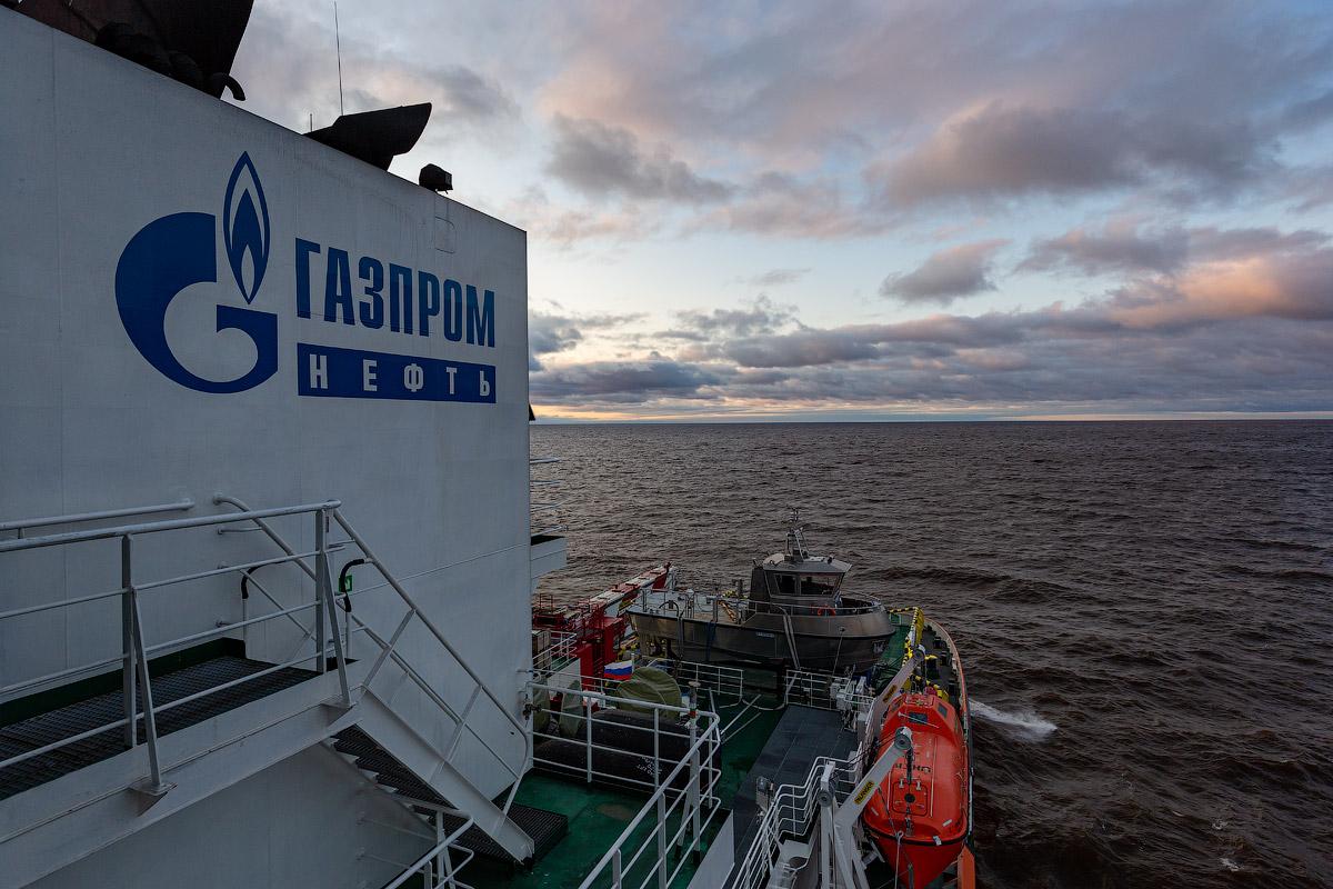 Танцующий ледокол ледокола, ледокол, «Андрей, которые, Вилькицкий», нефти, позволяет, Ледокол, метров, судов, танкера, судно, экипажа, обеспечения, уникальный, чистой, кабинет, регулярно, прошлом, ледокольное