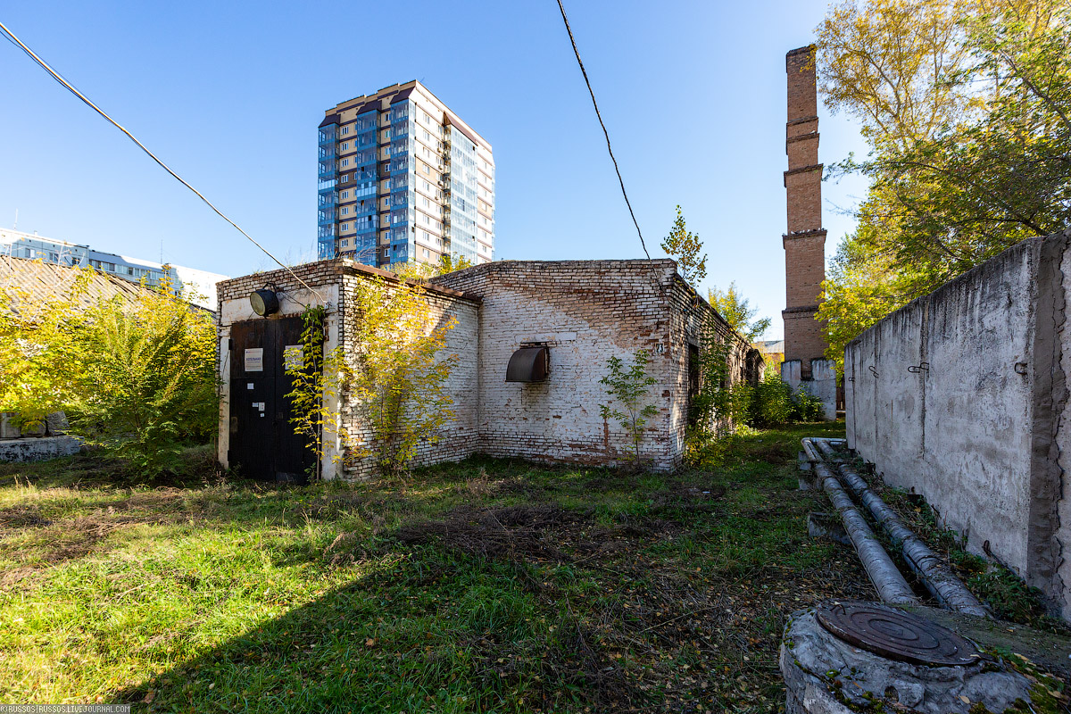 Муниципальные котельные в Красноярске. Что это такое? котельная, котельные, может, которые, можно, муниципальные, потребителей, маленькие, поток, нужно, через, котельных, такие, котла, котельной, тепло, аппарата, Сейчас, сколько, сделали